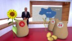 Video «ECO – Das Wirtschaftsmagazin» abspielen