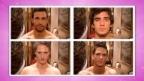 Video «Mister Perfect 2010 (Teil 1)» abspielen