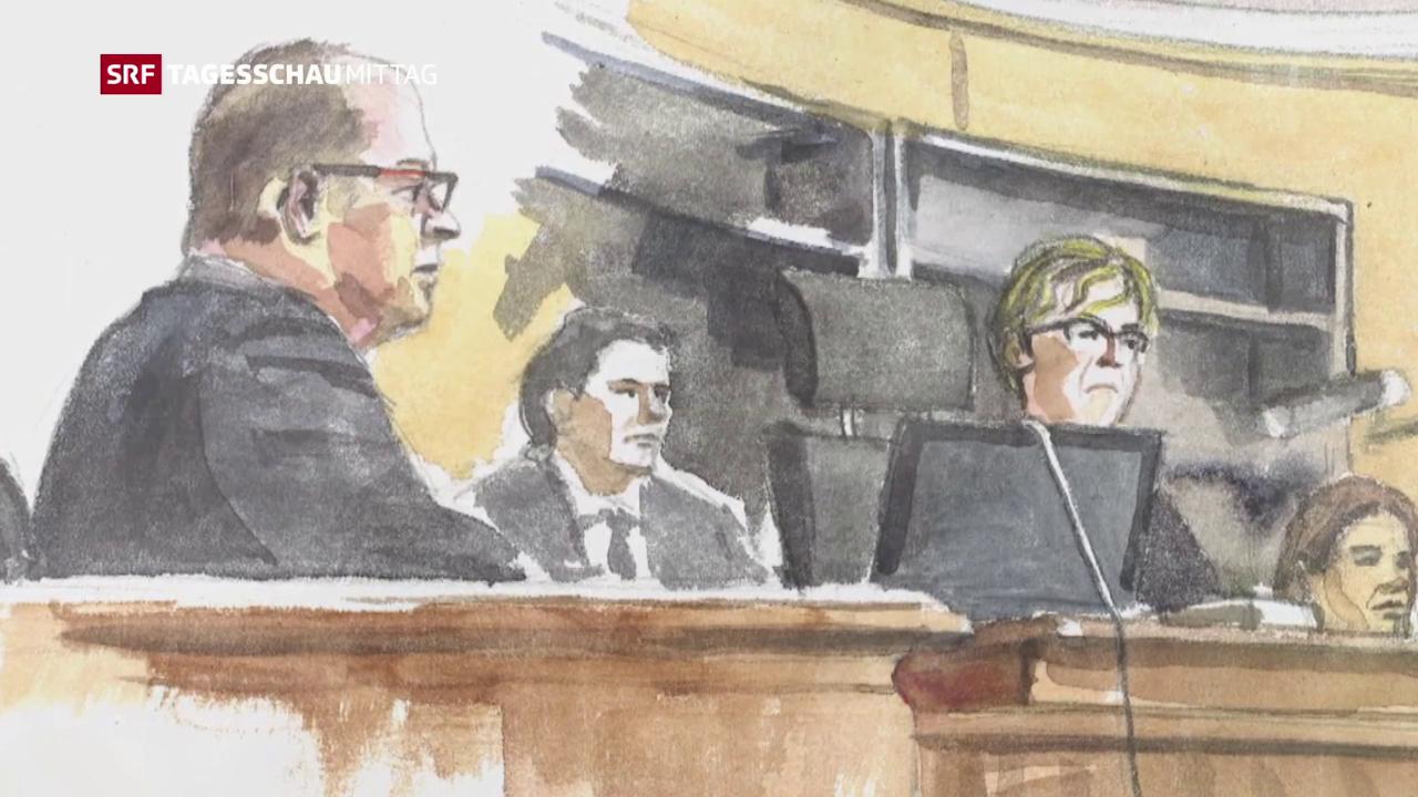 Untersuchungskommission im Fall Adeline