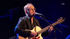 Video «So klingt Reinhold Beckmann live» abspielen