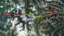 Video «Hier findet das Gotthard-Tunnelfest statt» abspielen