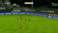 Link öffnet eine Lightbox. Video Zusammenfassung Lugano-Sion abspielen