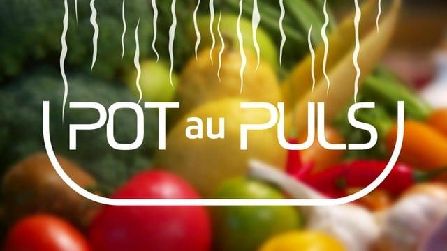 «Pot au Puls» #2 – Der Brokkoli