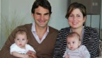 Video «Rang 1 (Mirka & Roger Federer)» abspielen