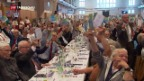 Video «Auns will Personenfreizügigkeit künden» abspielen