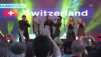 Video ««Stones» in der Acapella-Version | ZiBBZ @ ESC» abspielen