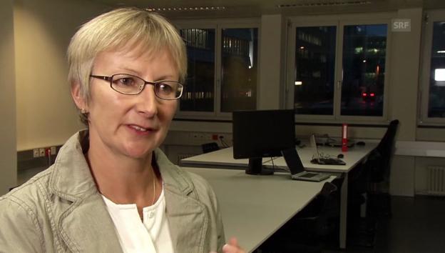Video «Was steckt hinter dem Kompetenzbegriff?» abspielen
