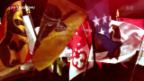 Video «Erleichterte Einbürgerung für dritte Generation» abspielen