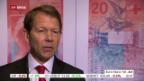 Video «SRF Börse vom 10.05.2017» abspielen
