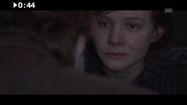 Video «Filmstart diese Woche: «Suffragetten»» abspielen