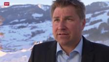 Video «Kritik der Bundesrats-Parteien» abspielen