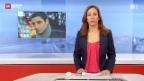 Video «Urteil im Fall Hirschmann» abspielen