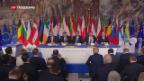 Video «60 Jahre EU» abspielen