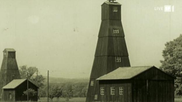 Video «Salz aus Rheinfelden» abspielen