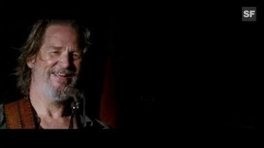 Oscars 2010: Jeff Bridges ist bester Hauptdarsteller («Crazy Heart»)