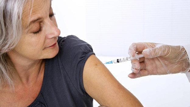 gürtelrose impfung nebenwirkungen