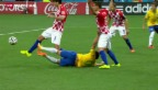 Video «Im Zweifel für Brasilien» abspielen