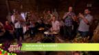 Video «Sechsermusik Spatzendorf» abspielen
