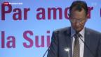Video «FDP will SP überholen» abspielen