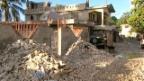 Video «Port-au-Prince – Haitis verlorene Hauptstadt» abspielen