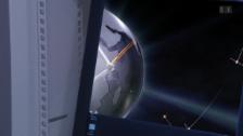 Video ««Mission Galileo»: Mit Einstein ans Ziel» abspielen