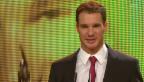 Video ««Sportler des Jahres»: Die offiziellen UND die heimlichen Sieger» abspielen