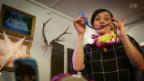 Video «Anets Atelier 2» abspielen