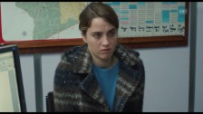 Video ««La fille inconnue» (Ausschnitt)» abspielen
