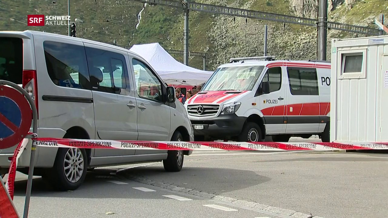 30 Verletzte bei Zugskollision