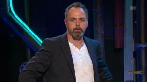 Video «Michel Gammenthaler: Proscht!» abspielen