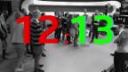 Video ««Bewegte» Umfrage zur Mediennutzung» abspielen