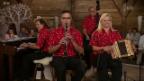 Video «Ländler-Wurlitzer» abspielen
