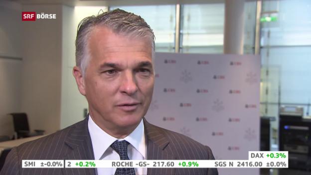 Video «SRF Börse vom 23.04.2018» abspielen