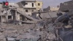 Video «Ist Aleppo gefallen?» abspielen