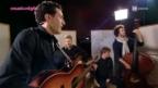 Video «Schöftland - «Liebesbrief»» abspielen