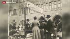 Video «Das Leiden der Zivilbevölkerung im 1. Weltkrieg» abspielen
