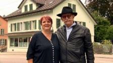 Link öffnet eine Lightbox. Video Kanton Zürich – Tag 1 – Uschi's Beizli, Winterthur abspielen