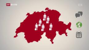 Video «FOKUS: Berufsintegration mit einem Algorithmus» abspielen