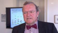 Video «Claude Longchamp darüber, was die SP richtig macht» abspielen