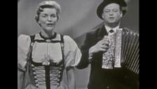 Video «Jodelduett Heidi und Ernst Sommer» abspielen