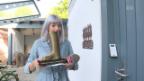Video «Der Gewinner vom «Goldenen Giga Gummistiefel» ist...» abspielen