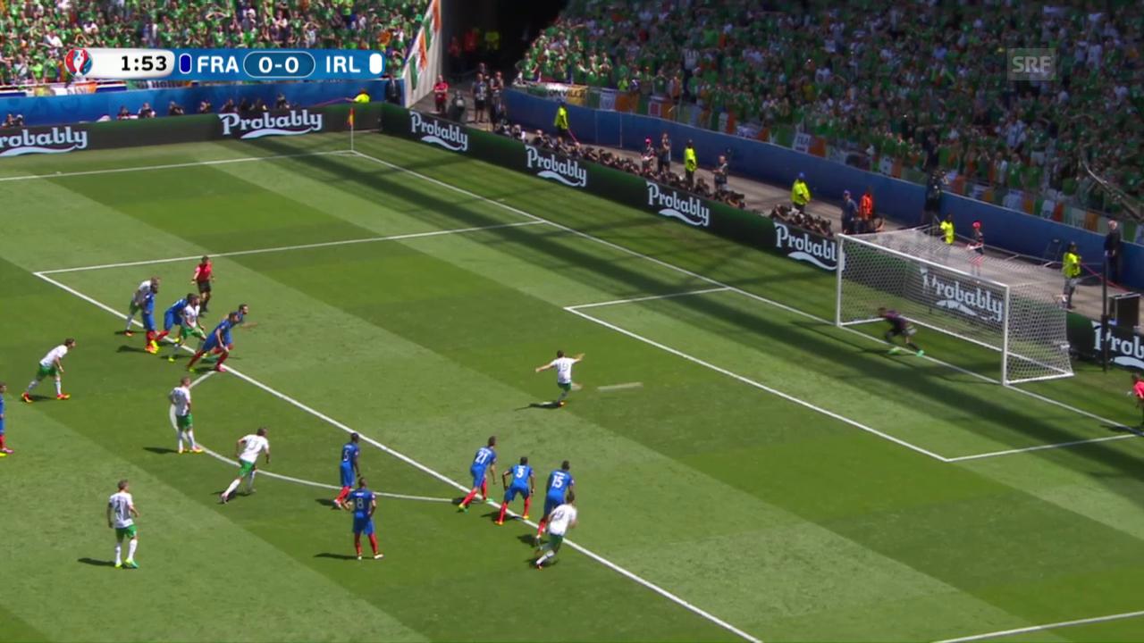 Il pli spert gol dal campiunadi