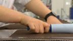Video «Diese Kleiderroller helfen gegen Fusseln» abspielen