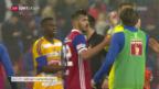 Video «2:2 zwischen Basel und Luzern» abspielen