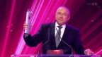 Video «Albert Baumann - Gewinner Kategorie Wirtschaft» abspielen