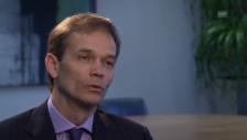 Video «Scholl zur Staatsgarantie» abspielen