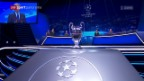 Video «Die Geldverteilung in der Champions League» abspielen