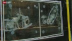 Video «Erschreckende Bilanz der Zürcher Krawallnacht» abspielen