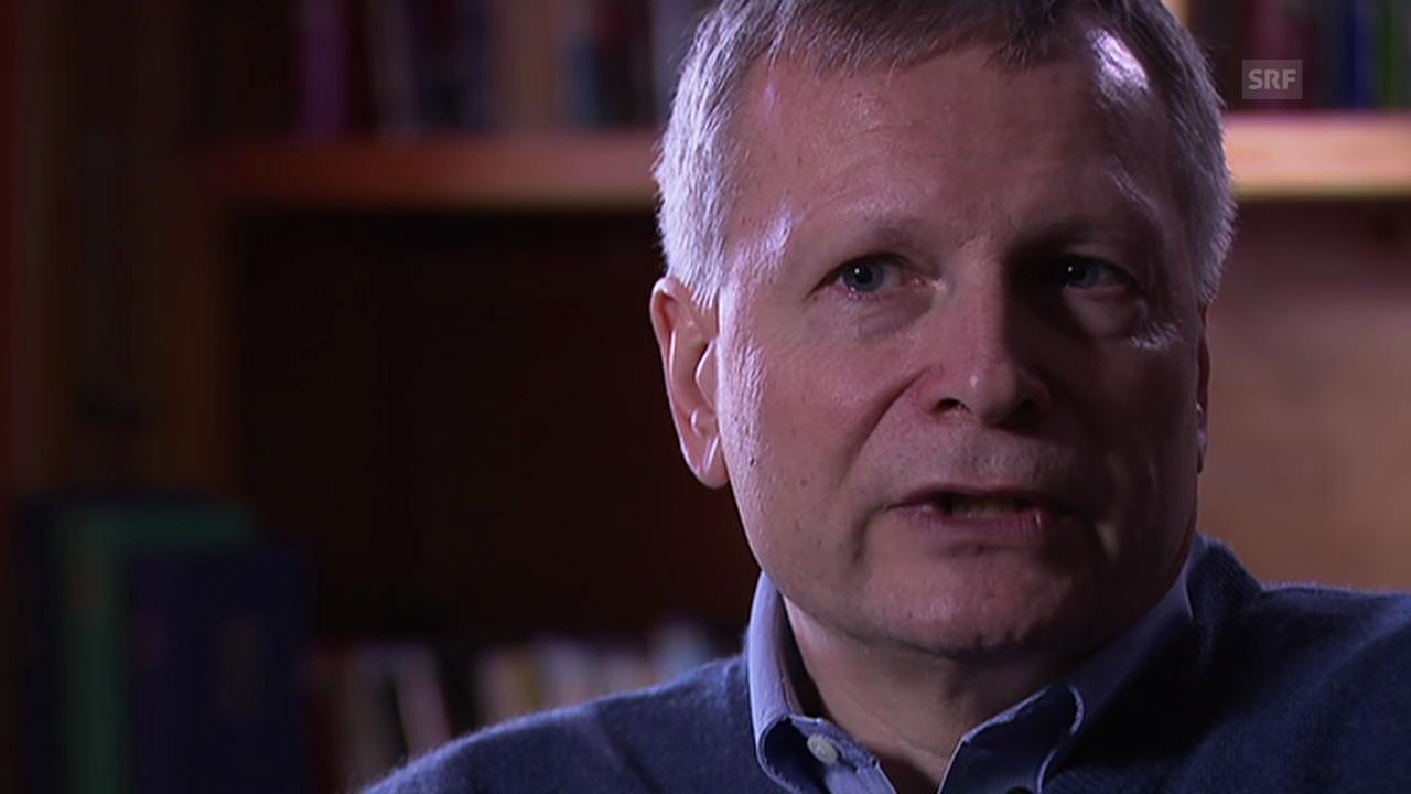 Dani Rodrik über Kontingente (engl.)