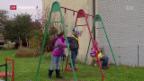 Video «Caritas fordert Ergänzungsleistungen für Familien» abspielen